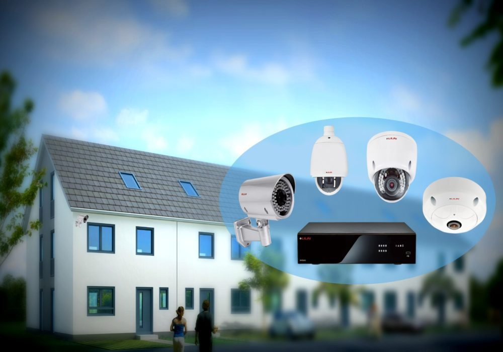 residential-home-security-solutions