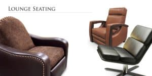 Fortress-Lounge-Seating