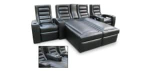 fortress-home-cinema-seating