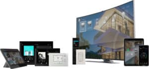 Smart home solutions in Northwood